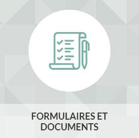 Formulaires et documents